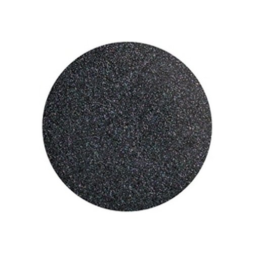 JORDANA Color Effects Powder Eyeshadow Single-JDCES18 Love Hate
