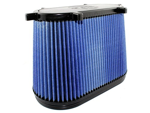 MagnumFLOW OE Replacement PRO 5R Air Filter
