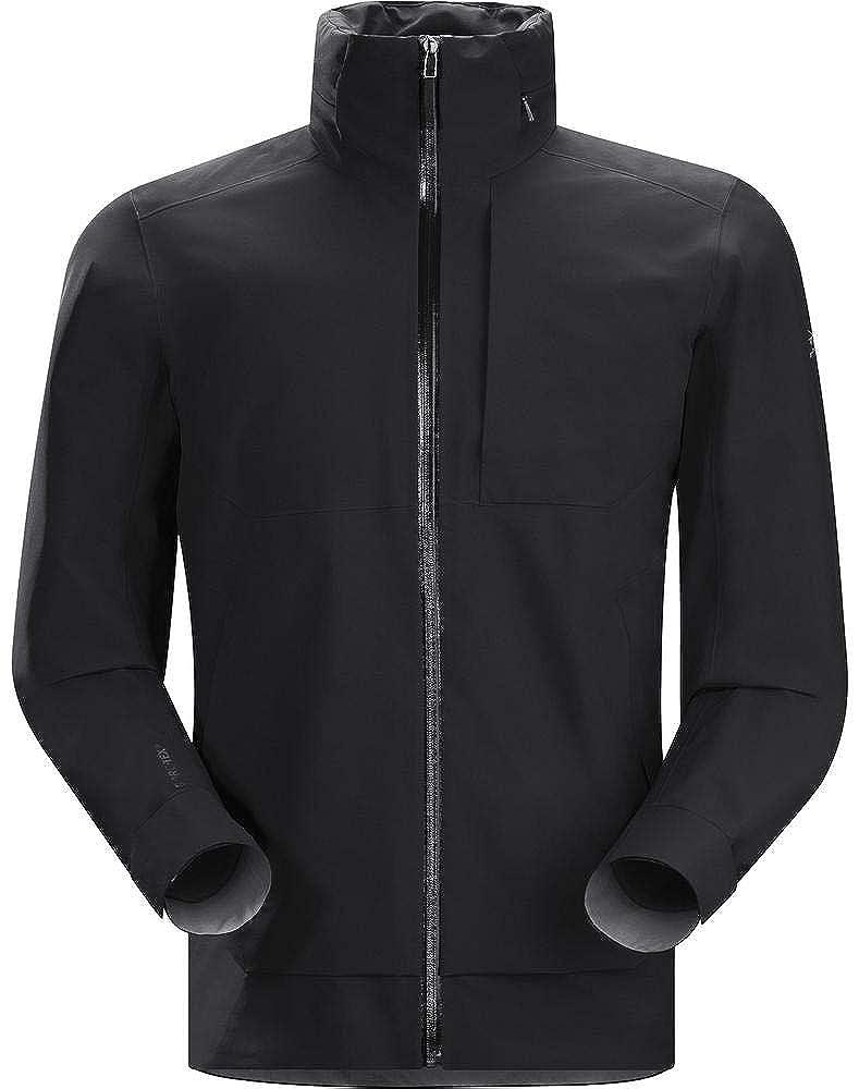 Arcteryx Interstate Jacket Mens Arc/'teryx Apparel Mens 16112