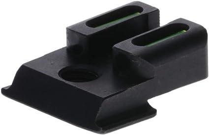 TRUGLO  product image 4