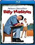 Cover Image for 'Billy Madison'