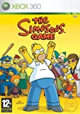 The Simpsons (Xbox 360)