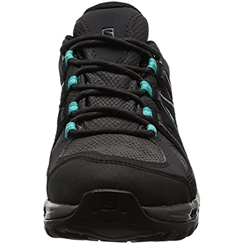 cae4fa086e12 Salomon Ellipse 2 GTX Surround Women s Walking Shoes - SS17 80%OFF ...