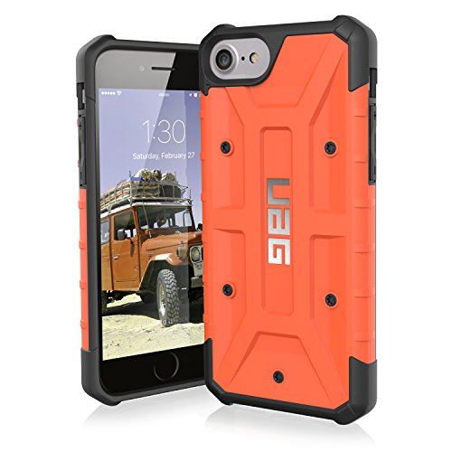 uag-iphone-7-47-inch-screen-pathfinder-feather-light-composite-rust-military-drop-tested-iphone-case