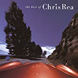 Best Of Chris Rea, The