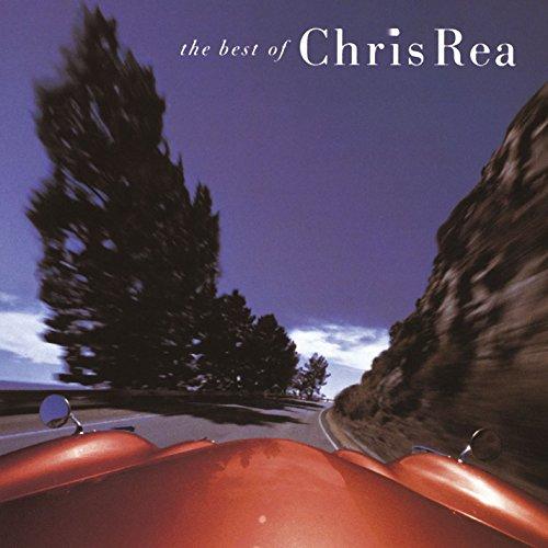 Best Of Chris Rea, The
