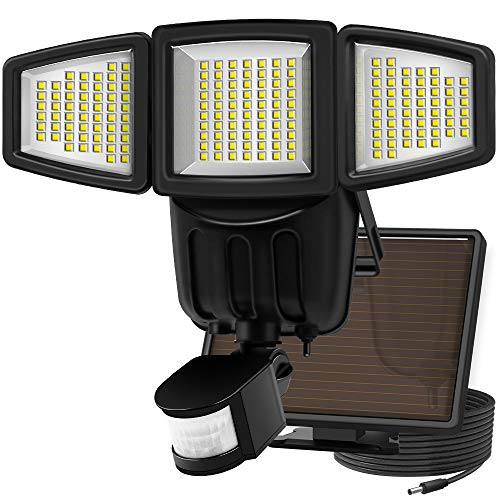 Costco Flood Light in US - 8