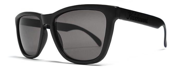 1f1244f39c9 Knockaround Throwback Premium Non-Polarized Sunglasses