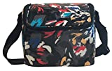 Vera Bradley Stay Cooler (Splash Floral)