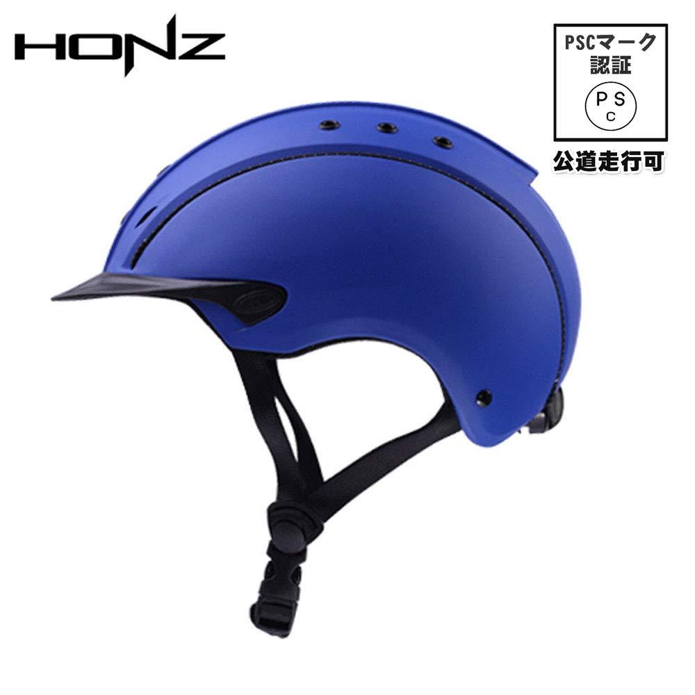 超話題新作 HONZ E05 大人気 乗馬用ヘルメット おしゃれ 53cm 馬術ヘルメット ハーフヘルメット シールド ジェット おしゃれ ヘルメットスモールジェットヘルメット レディース メンズ 大人気 B07GCDQ5NL 53cm|ブルー ブルー 53cm, 枕と眠りのおやすみショップ!:66f30a30 --- svecha37.ru