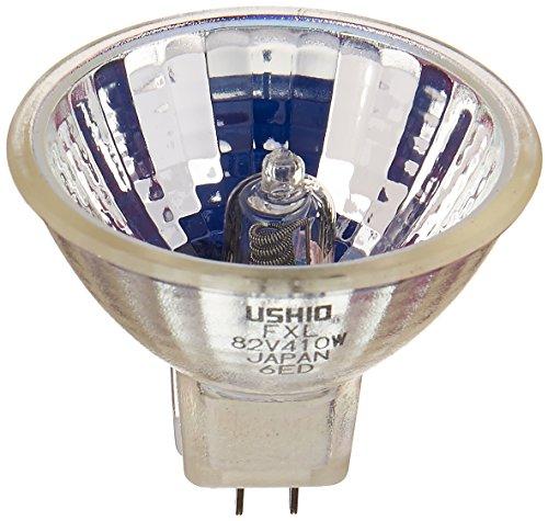Ushio BC2545 1000636 Overhead Projector