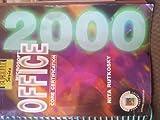 Microsoft Office 2000 Core Certification, Rutkosky, Nita H., 0763802557