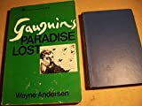 img - for Paul Gauguin 2 Volumes Set: The Intimate Journals of Paul Gauguin & Gauguin's Paradise Lost book / textbook / text book