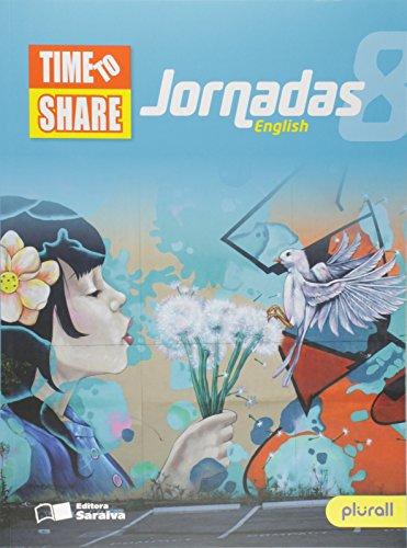 Jornadas - Inglês. 8º Ano