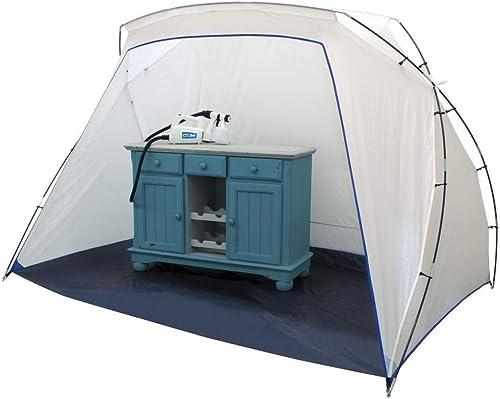 Wagner 0529055 529055 Studio Spray Tent -OEM