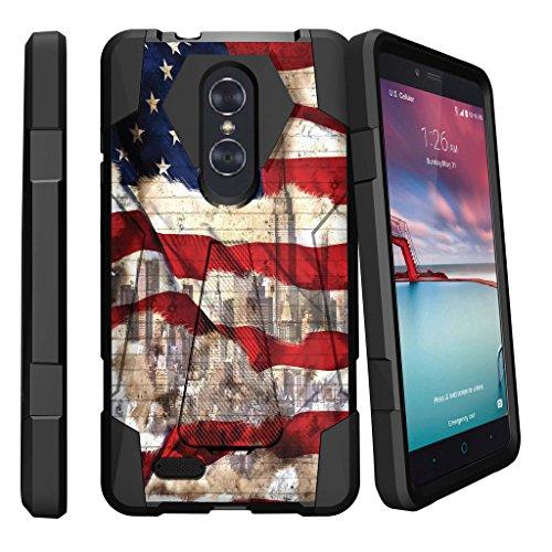 zte zmax phone cases new york - 1
