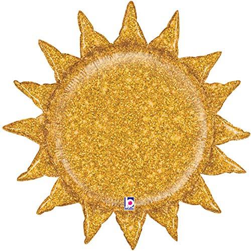 BETALLIC, L.L.C. 35809P FOIL BALLOON, 30