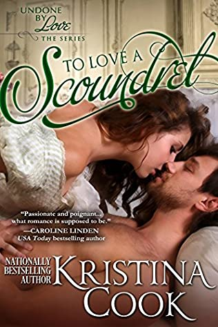 book cover of To Love a Scoundrel