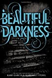 download ebook beautiful darkness (beautiful creatures) by kami garcia (2010-10-12) pdf epub