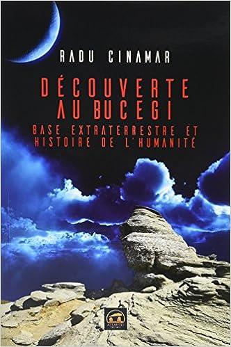 Roumanie, les mystères des Monts Bucegi 51%2BNm0pBqfL._SX330_BO1,204,203,200_