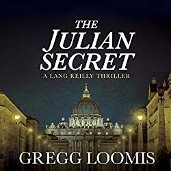 The Julian Secret