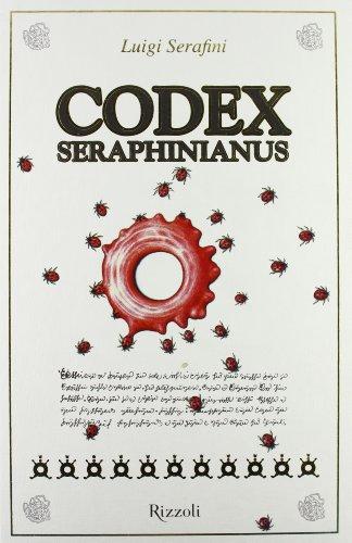 Codex Seraphinianus. Ediz. illustrata