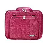 Casecrown Pink Laptops - Best Reviews Guide