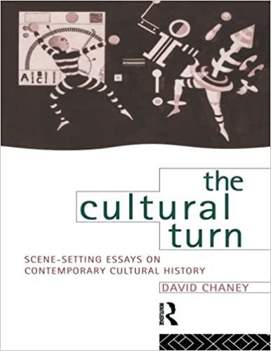 turning the century essays on media and cultural studies Translating culture vs cultural translation  an anthology of essays from dryden to derrida edited by rainer schulte and john biguenet (1992),  the translation turn in cultural studies still remains an unfulfilled desideratum, a consummation yet only wished for ii.