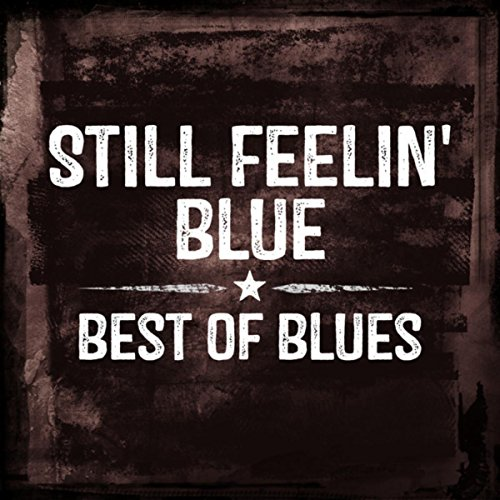 Ride in My Car Blues (Live) (Best Female Voices In Music)