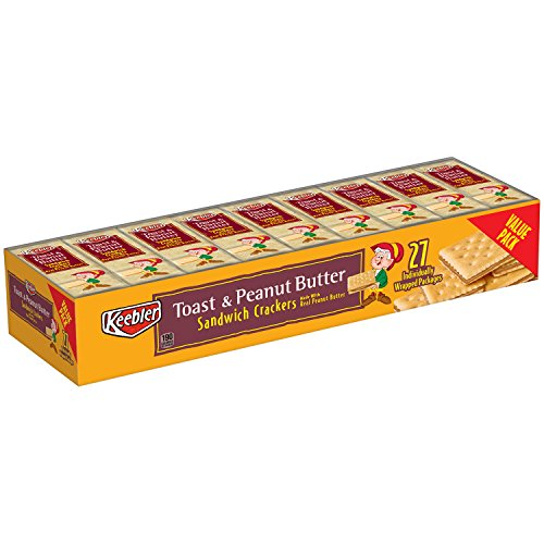 keebler-peanut-butter-cracker-pack-toasted27-count3726-ounce