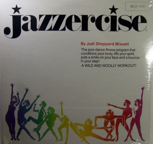 jazzercise-a-wild-and-woolly-workout