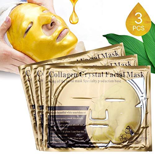 Puriderma Acne Spot Treatment for Acne Prone Skin, Mild, Moderate, Severe, Cystic Acne – Premium Tea Tree Oil, Plant Extracts Vitamin E, Prevent Future Breakouts, Extra Strength 0.5 Oz