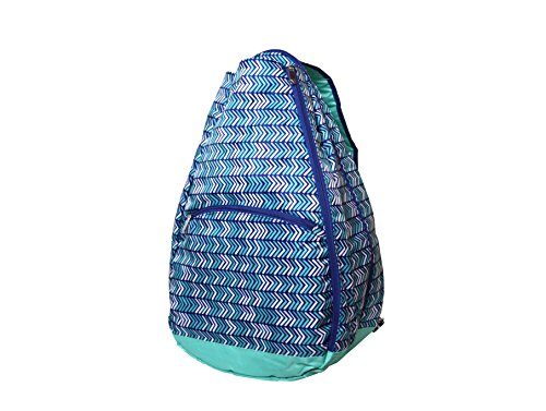 all-for-color-tennis-backpack-vacay-this-way
