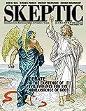 Skeptic: more info