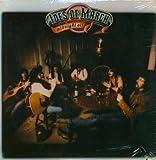 Midnight Oil [LP VINYL]