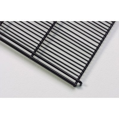 MidWest Homes for Pets Floor Grid for Pu - Pets Vinyl Coated Floor Grid Shopping Results