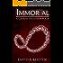 Immortal (Genesis Endeavor Book 2)