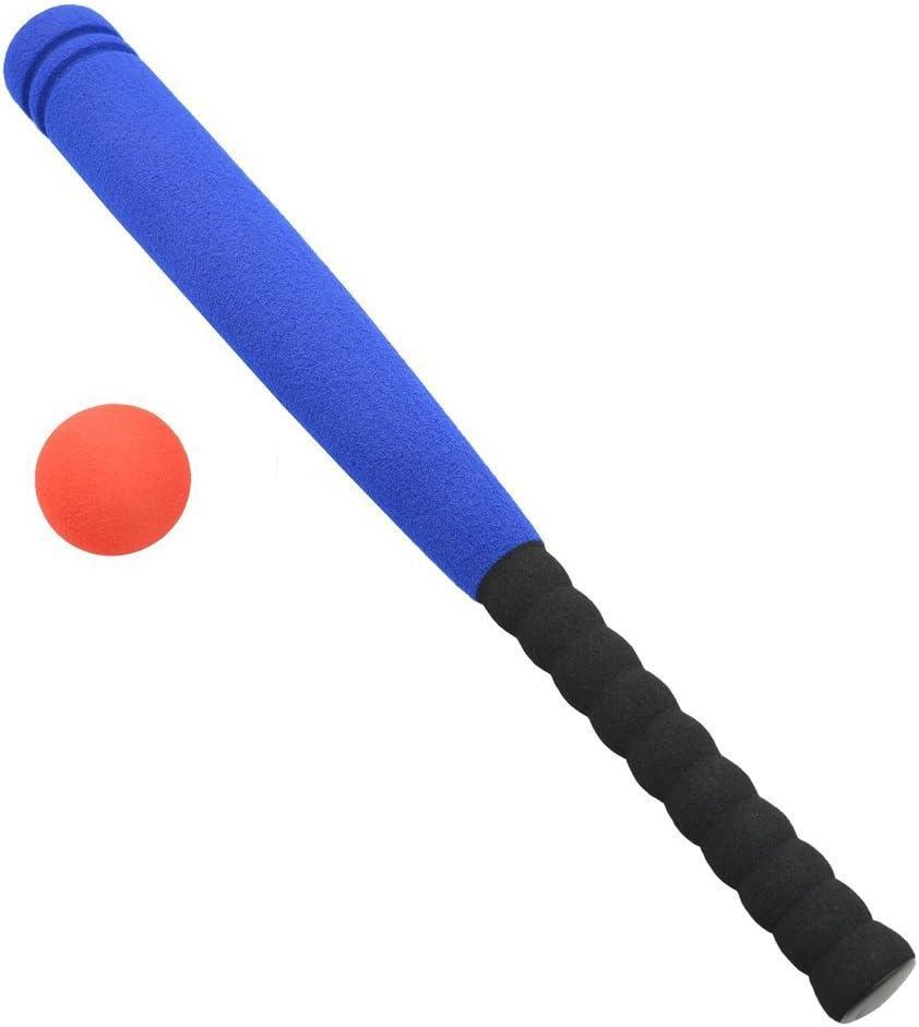 De pelota de béisbol de la espuma LEORX marioneta de mano de ...