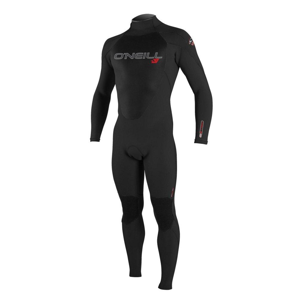 O ' Back B07DGG6LLF NeillメンズEpic Wetsuit 3/ 2 mm Back Zip Full Wetsuit B07DGG6LLF ブラック Medium, ムカイシマチョウ:d6f0aca1 --- sharoshka.org