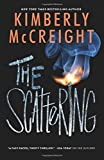 The Scattering (Outliers)