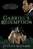 Gabriel's Redemption (Gabriel's Inferno)