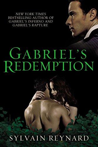 [D0wnl0ad] Gabriel's Redemption (Gabriel's Inferno) WORD