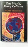 One World, Many Cultures, Stuart Hirschberg, 0023547812