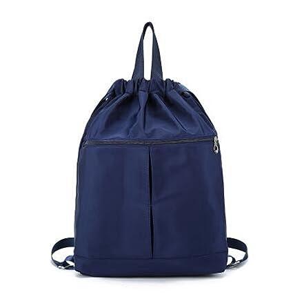 mochilas mujer universidad vans,mochilas mujer universidad roxy, Hilatura de Oxford,44*