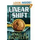 Linear Shift