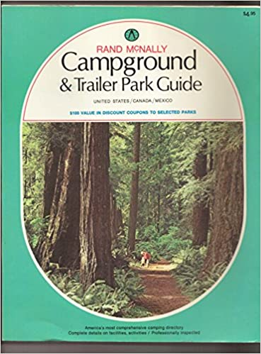 17 best images about camping on pinterest | trips, solar lights.