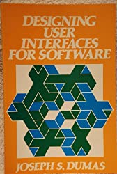 Designing User Interfaces for Software