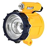 Rolson Tools 60706 Magnetic Power Light, 12 V by Rolson