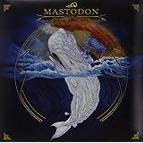 Leviathan [Vinyl]