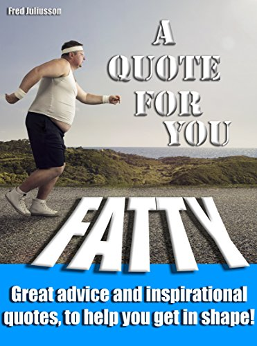 motivational quotes exercise weight loss